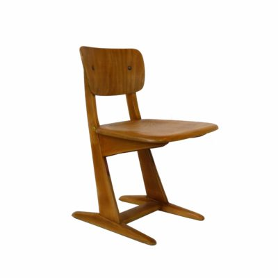 VS Chaise enfant