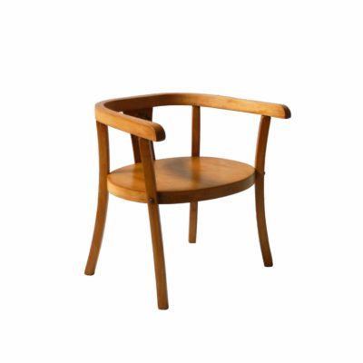 boutique la marelle mobilier et d coration vintage pour enfants. Black Bedroom Furniture Sets. Home Design Ideas