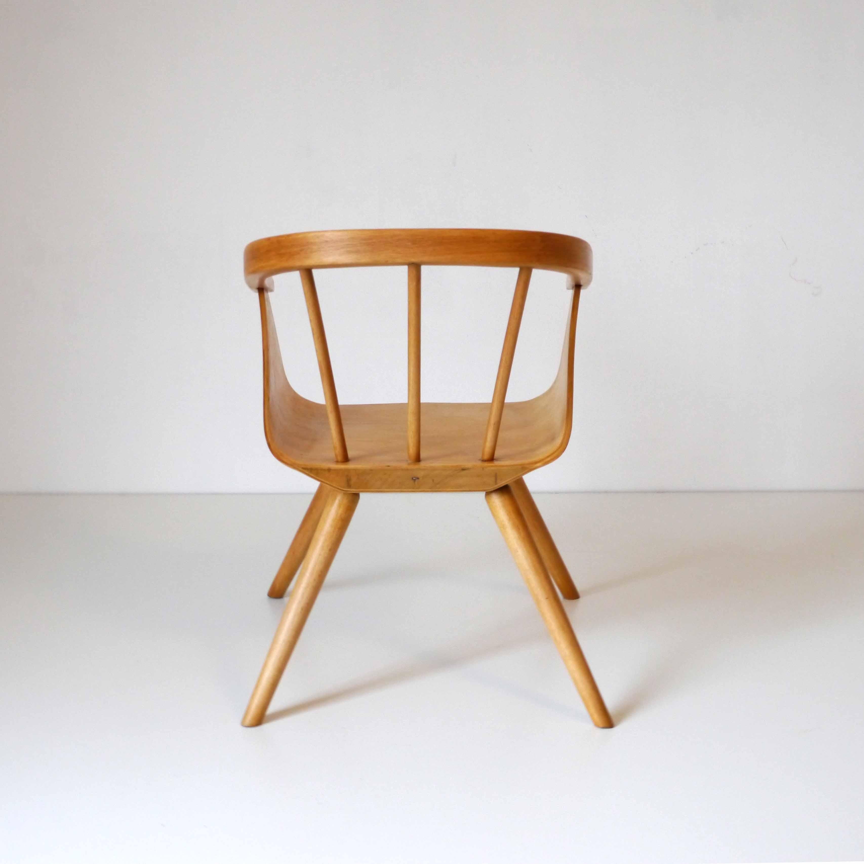 baumann fauteuil enfant design la marelle mobilier. Black Bedroom Furniture Sets. Home Design Ideas
